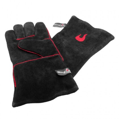 9987454_HAND-STITCHED-LEATHER-GRILLING-GLOVES_003-800x800